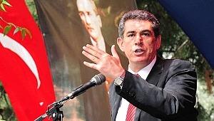 CHP Yüzde 60 Oy Aldığı İlçede Adaysız Kaldı! Balçova Belediye Başkanı ve CHP Adayı Mehmet Ali Çalkaya'nın Adaylığını Düşürüldü