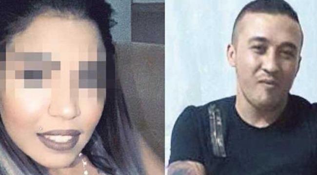 Cinayette 6 sanık 6 skandal ifade... ''Selin ve Özge isimli kişileri pazarlıyorlardı''