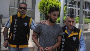 Cinayetten 19 yıl hapse çarptırıldı, tutuklanmasına gerek görülmedi - Bursa Haberleri