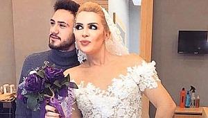 Cinsiyet değiştirme operasyonuyla kadın olan Selin Ciğerci, yerden yere vurdu!