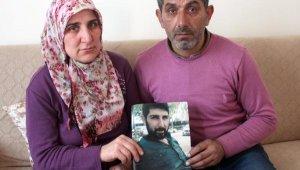 """Çocukları intihar eden aileden iddia, """"Oğlumuz intihara sürüklendi"""" - Bursa Haberleri"""