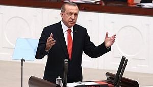 Cumhurbaşkanı Erdoğan Talimatı Verdi, Yeni Dönem İçin Çalışmalar Başladı