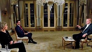 Cumhurbaşkanı Erdoğan, Yeni Askerlik Sistemi Anlattı: '3, 6, 9, 12 modeli'