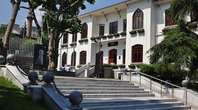 Defterdarlık müze oldu - Bursa Haberleri