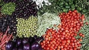 Detaylar belli oldu… Ucuz meyve sebze böyle satılacak