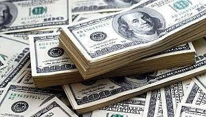 Dolar için dikkat çeken tahmin