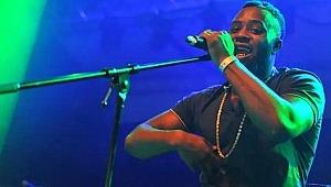 Dünyaca ünlü Rapçi, konsere giderken hayatını kaybetti