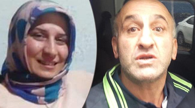 Eski eşini 23 yerinden bıçaklayarak öldürdü, kendisini böyle savundu - Bursa Haberleri