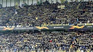 Fenerbahçelilerin yoğun ilgisi uçak bileti fiyatlarını 4 kat artırdı