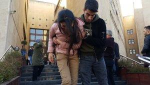 FETÖ'den tutuklu olan komutana adam öldürmekten de ceza - Bursa Haberleri