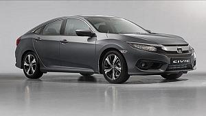 Honda, Türkiye'de devam edecek