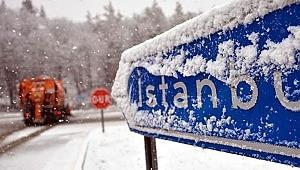İSKİ'den don uyarısı - Bursa Haberleri