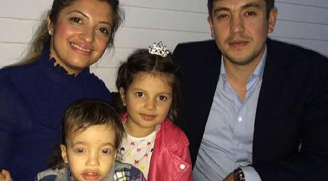 İstanbul'da Düşen Helikopter Kazasında, Eskişehir'e Şehit Ateşi Düştü