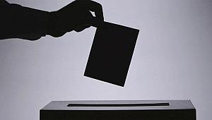 İttifakta parti oylarını hesap sorunu