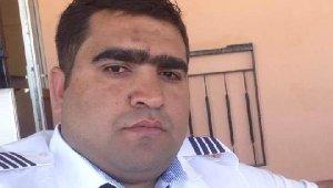 Kahramanmaraş'ta 2 çocuk babası yatağında ölü bulundu