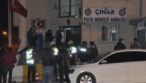 Kahreden haber! Polis memuru, çalıştığı polis merkezin tuvaletinde intihar etti