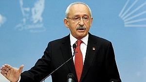 Kılıçdaroğlu en kritik 4 kenti ilçe ilçe gezecek