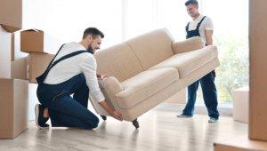 Konut satışlarındaki düşüş mobilya sektörünü de etkiliyor - Bursa Haberleri