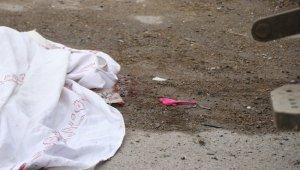 Küçük Filiz'in kahreden ölümü... Ailesi sinir krizi geçirdi