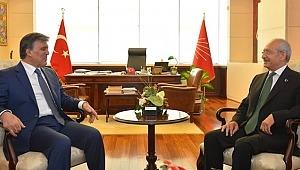 Kulisleri sallayan iddia, Kılıçdaroğlu 20 vekil vadetti