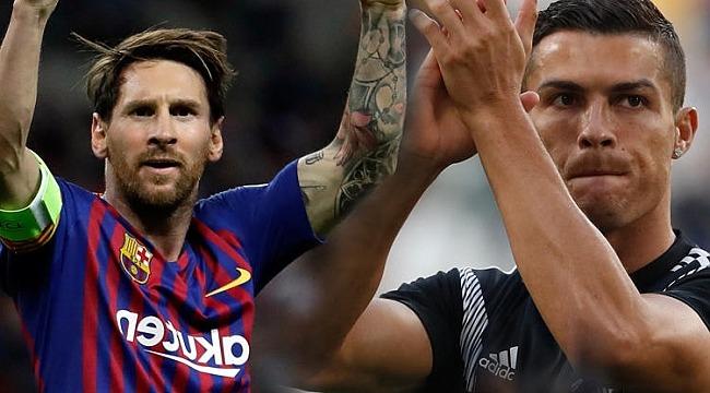 Ne Messi, ne de Ronaldo... İşte dünyanın en zengin futbolcusu...