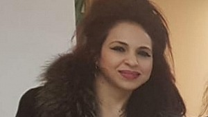 Öğretmen sokak ortasında öldürüldü... Katili eski eş çıktı