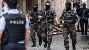 PKK propagandası yapan şahıslara operasyon - Bursa Haberleri