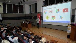 Reklâm bütçeleri artık sosyal medyaya akıyor - Bursa Haberleri