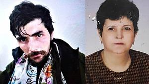 'Rüyamda öldürmem içinişaret almıştım' diyen anne katilinin cezası belli oldu - Bursa Haberleri