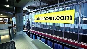 Sahibinden.com'a rekor teklif... Türkiye'nin en büyük satışı olabilir