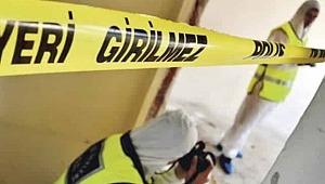 Sır cinayette 'kanlı eşarp' bilmecesi... 18 yerinden bıçaklanarak öldürülmüştü...