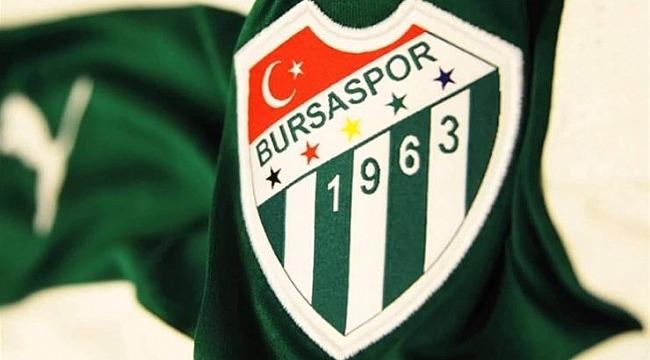 Süper Lig'de son 6 sezonun en fazla kar elde eden takımı Bursaspor - Bursa Haberleri