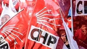 Tacizle Suçlanan CHP'li Belediye Başkan Adayı Rıza Akpolat İddiaları Yalanladı :'Böyle Bir Davam Yok'