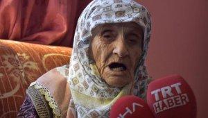 Tam 113 yaşında... 3 padişah, 12 cumhurbaşkanı, 27 başbakan gördü - Bursa Haberleri