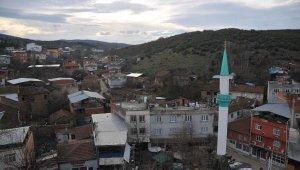 Tarihi camiden geriye kalan minareyi çeşme yaptılar - Bursa Haberleri