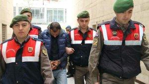 Tespih taneleriyle aydınlatılan cinayete 3 müebbet - Bursa Haberleri