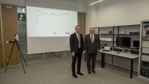 Türk Telekom Wireless PON teknolojisini Türkiye'de ilk kez denediğini açıkladı