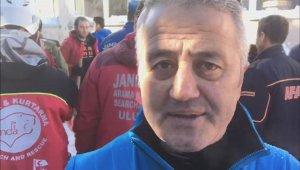 Uludağ'daki can pazarını anlattı - Bursa Haberleri