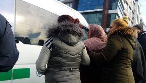 Uludağ'daki kavgada hayatını kaybetti, Ailesi cenazesini alırken sinir krizi geçirdi - Bursa Haberleri
