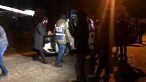 Uludağ'daki olayların sebebi duyanları şaşırtıyor - Bursa Haberleri