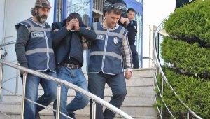 Villa cinayeti sanıklarına verilen ceza düşürüldü - Bursa Haberleri