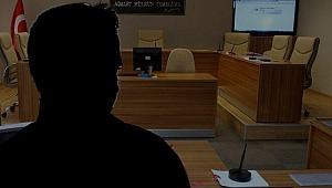 Yargıtay'dan nafaka ödemeleri ile ilgili emsal karar