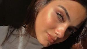 Yerli Adriana Lima Belinay Sandıkçı, Reyting Rekortmeni Diziye Dahil Oldu!