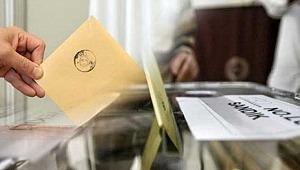 31 Mart 2019 Yerel Seçim Sonuçları - Bursa Seçim Sonuçları Ankara Seçim Sonuçları İstanbul Seçim Sonuçları Antalya Seçim Sonuçları