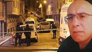 5 kişiyi öldüren saldırganın hedefinde 4 kişi daha varmış