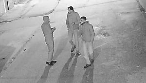 Adana'da ilginç olay… Bir mahalleyi iletişimsiz bıraktılar