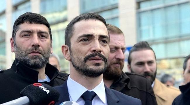 Ahmet Kural'dan uyuşturucu açıklaması