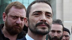 Ahmet Kural,