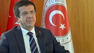 AK Parti İzmir adayı Nihat Zeybekçi'den İçkili Mekanlar İle İlgili Çok Tartışılacak Açıklama!