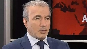AK Partili Bostancı'dan Yavaş açıklaması: